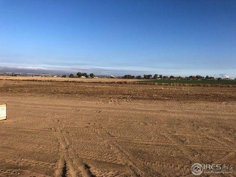 10450 Panorama Cir, Fort Lupton, CO 80621