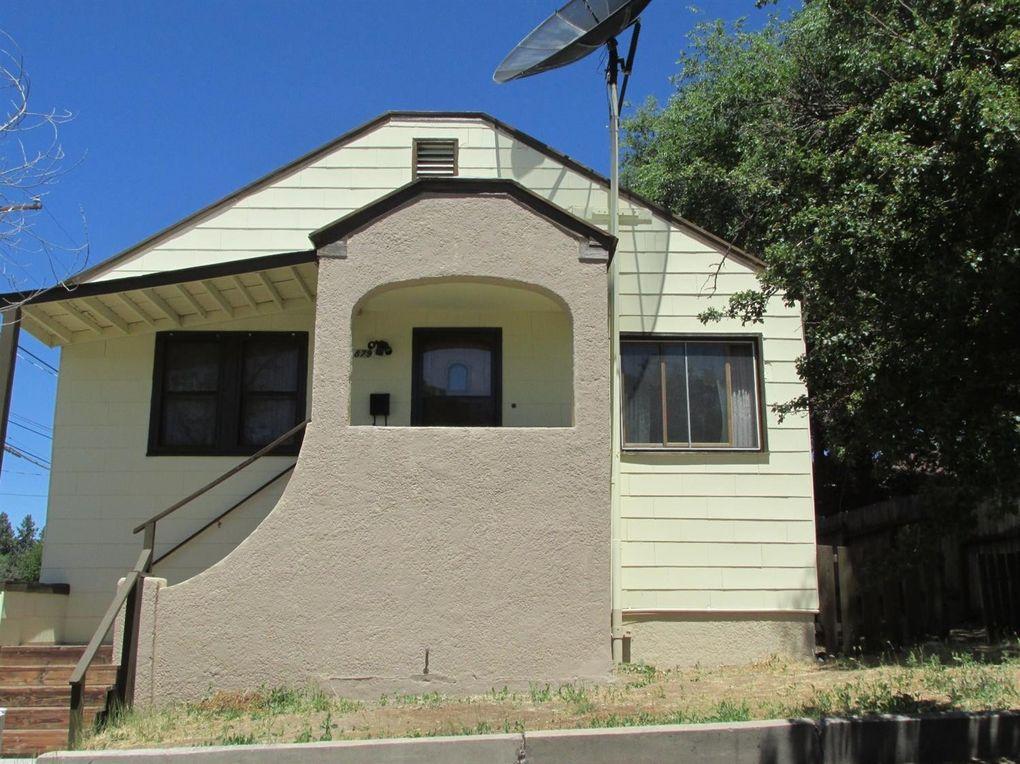 Klamath Ca Real Estate Klamath Homes For Sale Realtor