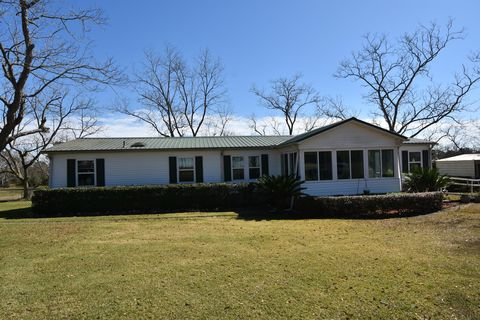 Photo of 1533 Messick Rd, Baker, FL 32531