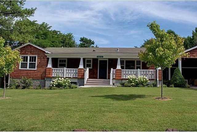 422 Adams St W Fayetteville Ar 72703 Home For Sale And Real Estate Listing
