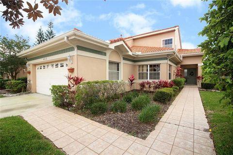 Awe Inspiring Lake Cane Villa Orlando Fl Real Estate Homes For Sale Home Interior And Landscaping Ponolsignezvosmurscom