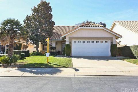 Banning Ca Real Estate Banning Homes For Sale Realtor