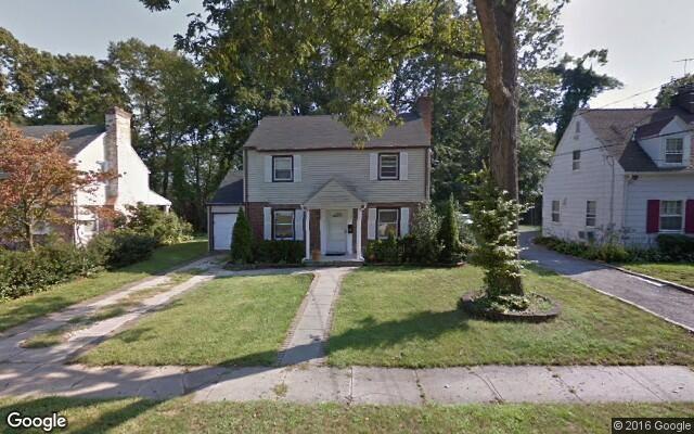 Singles in hempstead ny Citi Hampton (Hempstead, NY) –