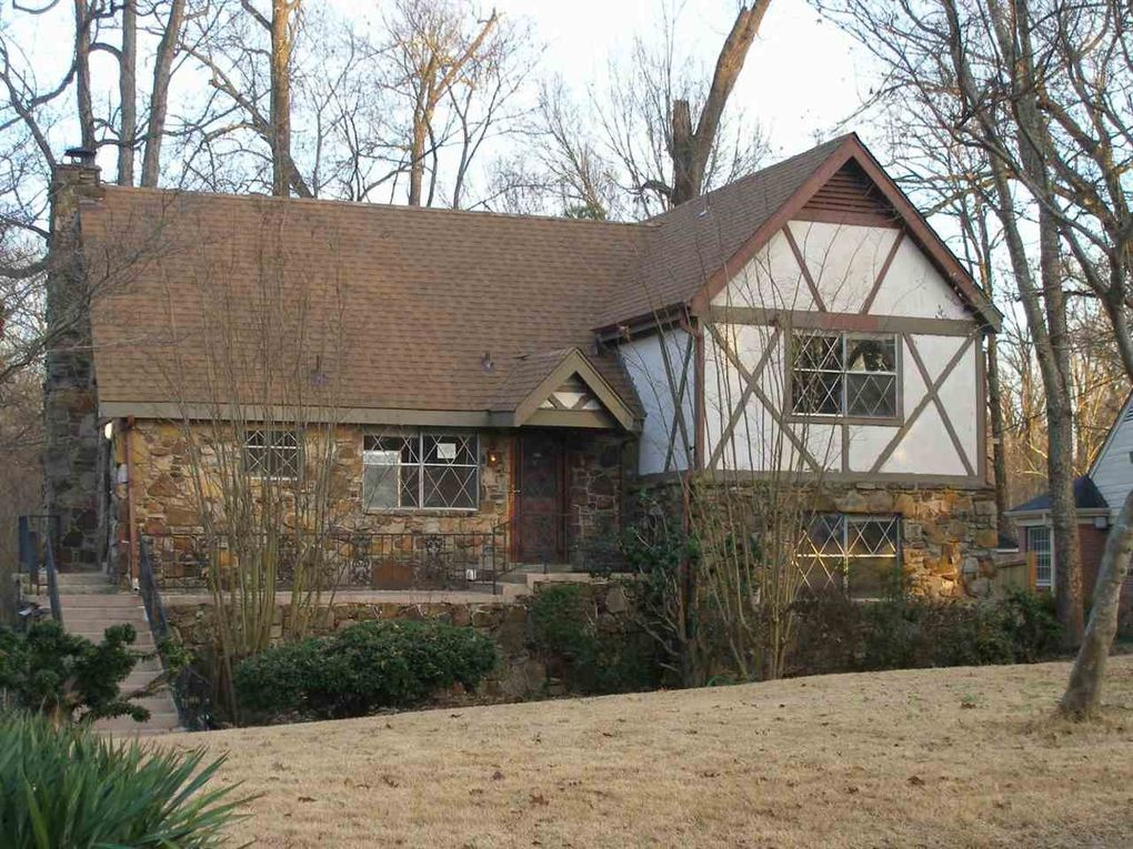 Awesome 3017 Carnoustie Rd Memphis Tn 38128 Home Interior And Landscaping Ologienasavecom