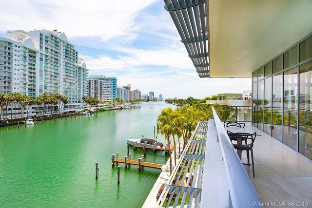 6101 Aqua Ave Apt 401 Miami Beach Fl 33141