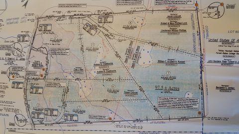 Lyman Maine Map.Lyman Me Land For Sale Real Estate Realtor Com