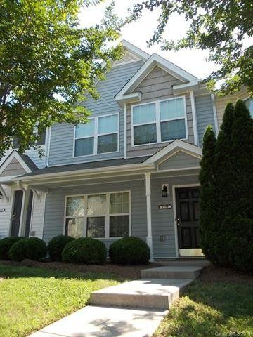 Concord Nc Affordable Apartments For Rent Realtor Com 174