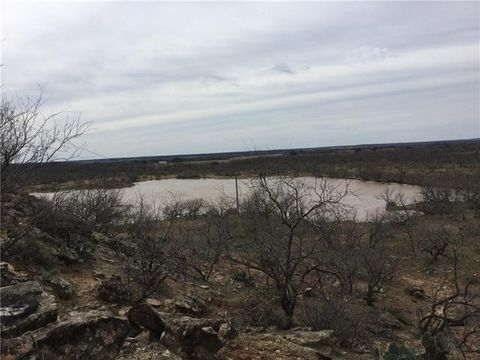 Photo of 2200 Bishop Rd, Newcastle, TX 76372