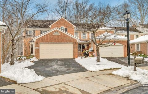 11816 Bishops Content Rd, Bowie, MD 20721