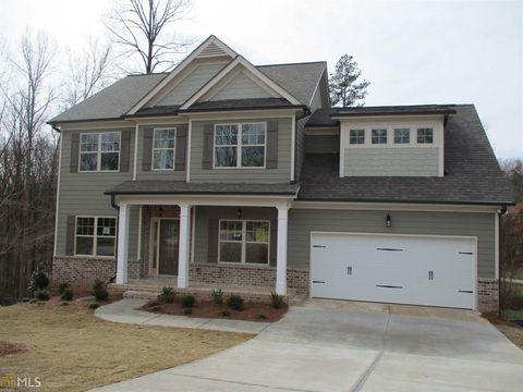 Photo of 4018 Oxford Ln, Gainesville, GA 30506