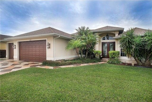 2218 sw 43rd ter cape coral fl 33914 for 11245 sw 43 terrace