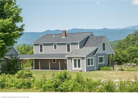 cape monday rd harrison me 04040 home for sale real