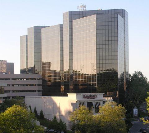 504 Rose Hall, Nashville, TN 37212