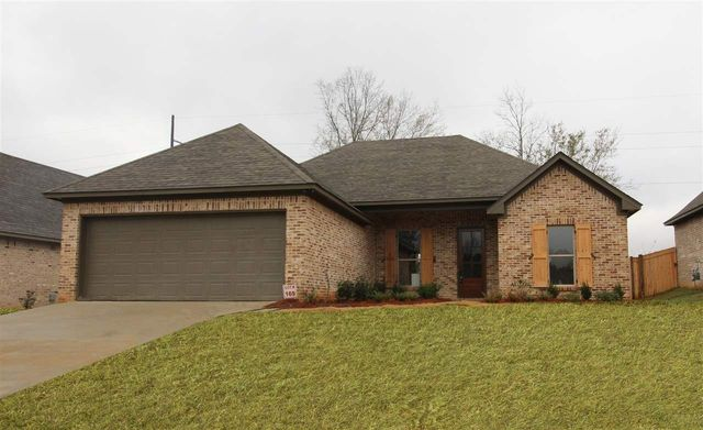 611 greenfield ridge dr e brandon ms 39042 home for for Usda homes for sale in ms