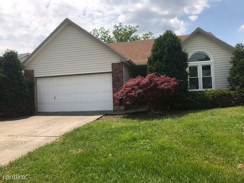 Photo of 6391 Jamison Way, Liberty Township, OH 45044