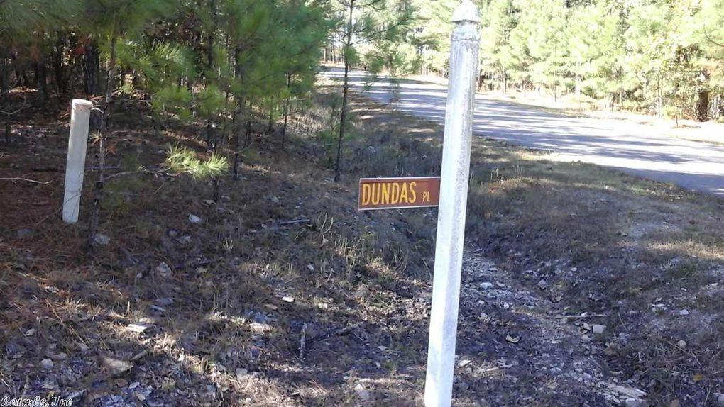 384 Maderas Dr, Hot Springs Village, AR 71909