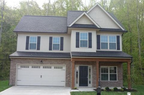 1234 Peake Ln, Knoxville, TN 37922