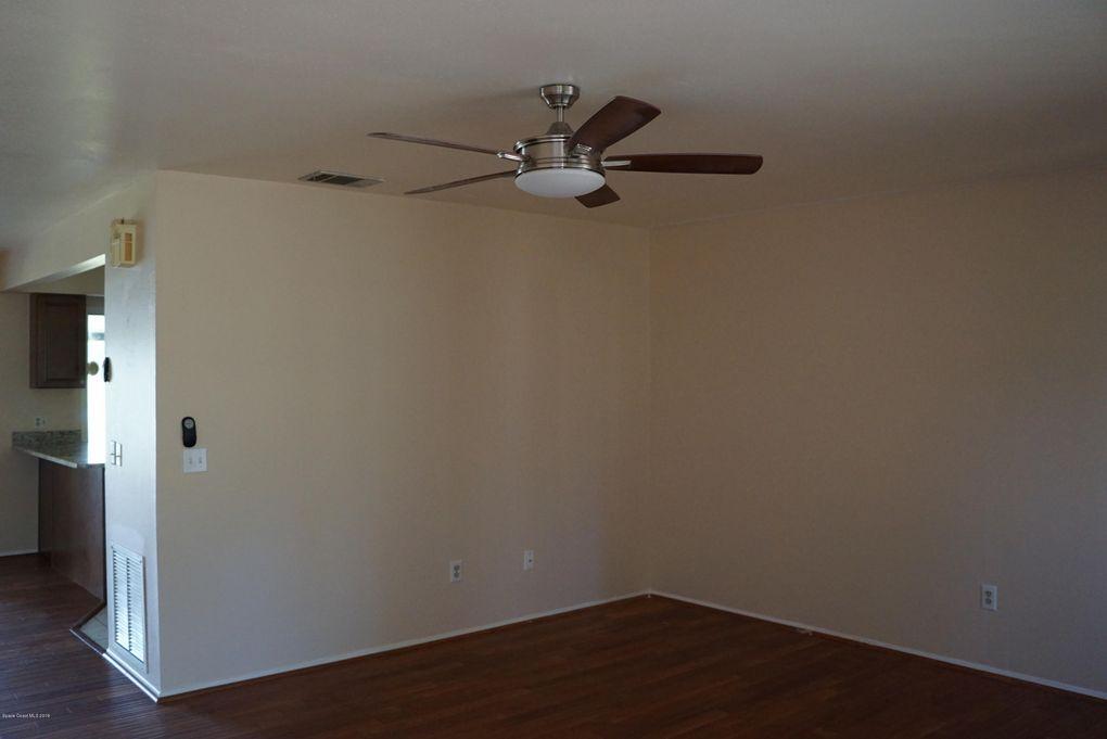 1210 Mascot St Ne Palm Bay Fl 32905 Home For Rent Realtorcom