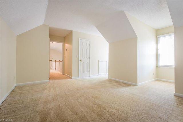 2500 beaconwood dr greensboro nc 27455. Black Bedroom Furniture Sets. Home Design Ideas