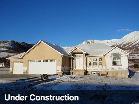 Photo of 843 S 50 W, Wellsville, UT 84339