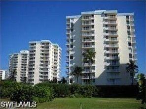7300 Estero Blvd Apt 406 Fort Myers Beach, FL 33931