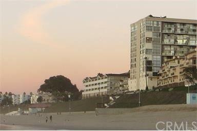 531 Esplanade Apt 203, Redondo Beach, CA 90277