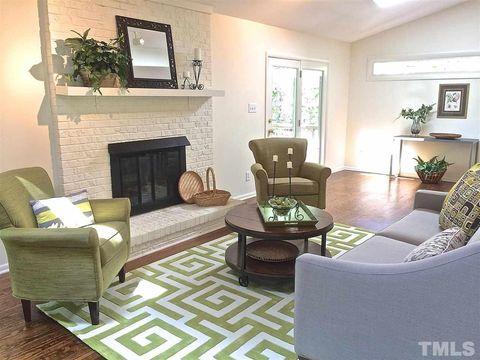 Greenwood Chapel Hill Nc Real Estate Homes For Sale Realtor Com