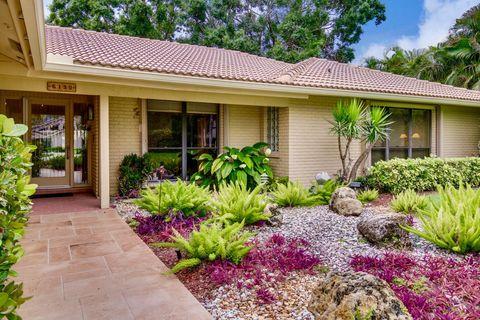 Eastpointe palm beach gardens fl real estate homes for - Palm beach gardens homes for sale ...