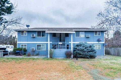 Burbank Wa 6 Bedroom Homes For Sale Realtorcom