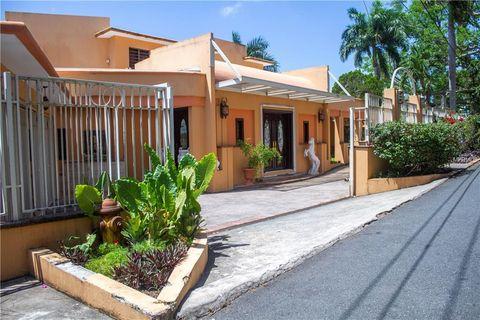 00966 real estate homes for sale realtor com rh realtor com