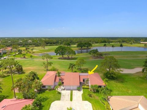 Eastpointe Palm Beach Gardens FL Real Estate Homes for Sale