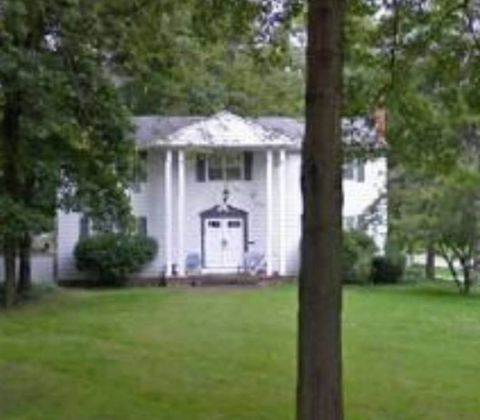 Photo of 6776 Green Ridge Ave, Solon, OH 44139