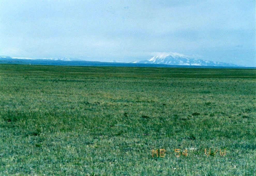 Nhn Banyon Way Wyoming, WY 82083