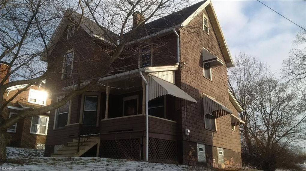 101 Shriver Ave Se, Massillon, OH 44646