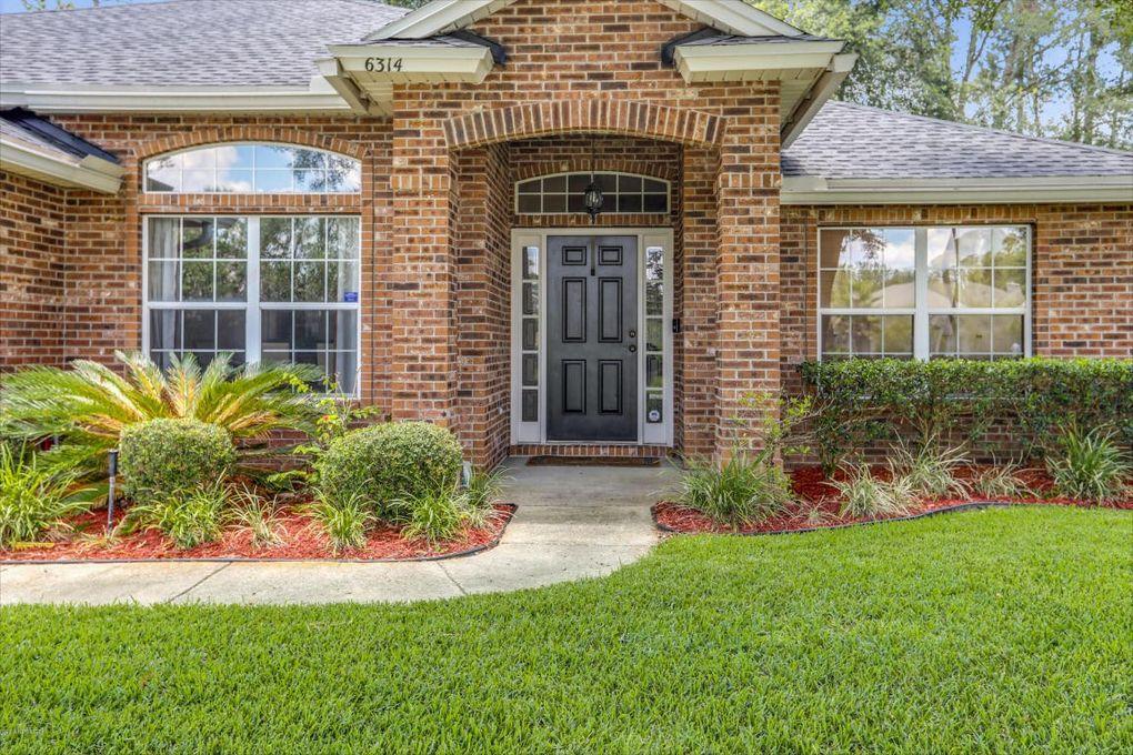 6314 Plantation Bay Dr N, Jacksonville, FL 32244 - realtor ...
