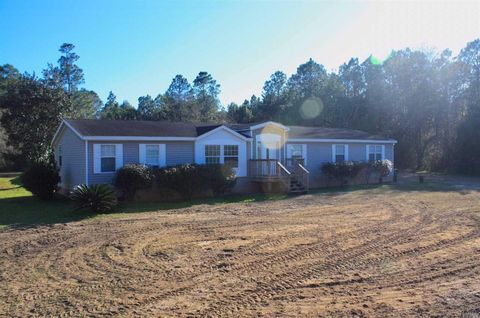 Page 17 East Hill Pensacola Fl Real Estate Homes For Sale