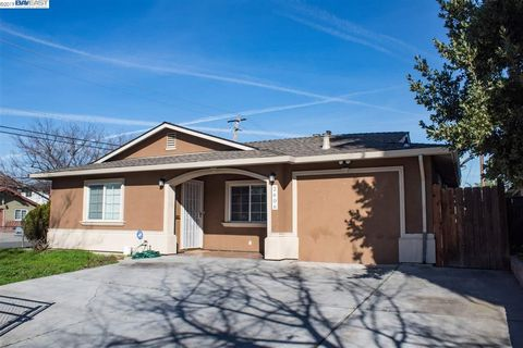 2606 Othello Ave, San Jose, CA 95122