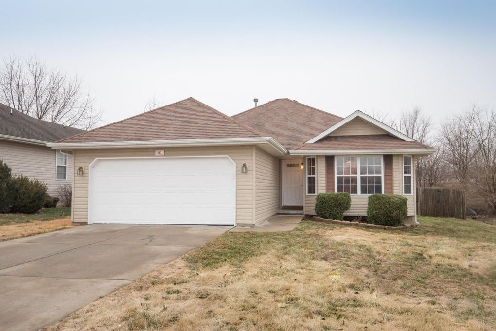 931 s jester ave springfield mo 65802 realtor 931 s jester ave springfield mo 65802 solutioingenieria Image collections