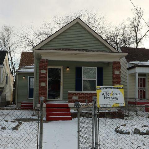 2618 Elliott Ave, Louisville, KY 40211. House for Sale - Louisville, KY Real Estate - Louisville Homes For Sale - Realtor.com®