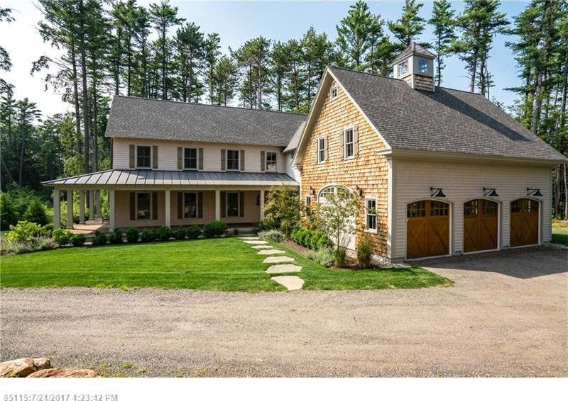catholic singles in cumberland foreside Exceptional custom home built in 2017 on a gorgeous cumberland foreside,  with patio and spa complete the first floor creating opportunity for single level .