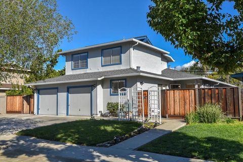 Photo of 5710 Chesbro Ave, San Jose, CA 95123