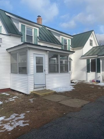 Photo of 5 Ormond St, Concord, NH 03301