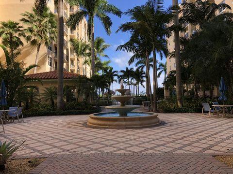 Photo of 1801 N Flagler Dr Apt 211, West Palm Beach, FL 33407