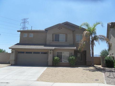 Photo of 12201 W Washington St, Avondale, AZ 85323