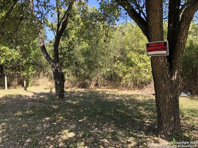 10559 Mountain View Dr San Antonio, TX 78251