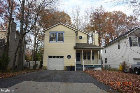 Photo of 1012 Cosimano Pl, West River, MD 20778