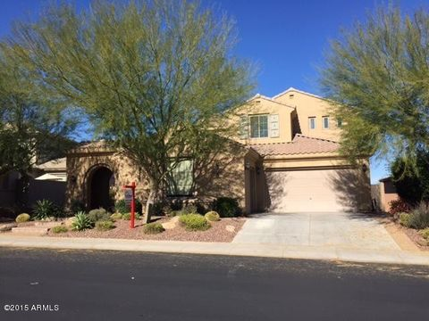 Photo of 6894 W Mazatzal Dr, Peoria, AZ 85383
