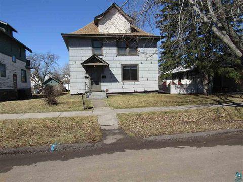 Photo of 2317 Ogden Ave, Superior, WI 54880