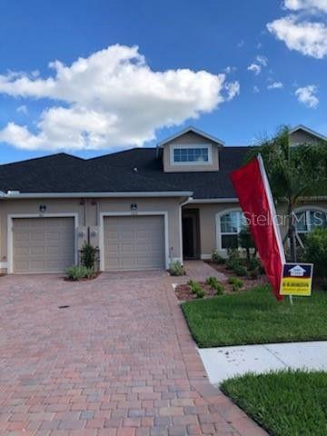 Photo of 620 Remington Green Dr Ne, Palm Bay, FL 32909