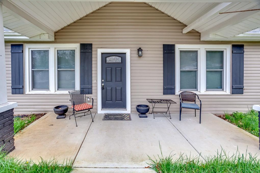 708 Byrd Ave Knoxville Tn 37917 Realtor Com